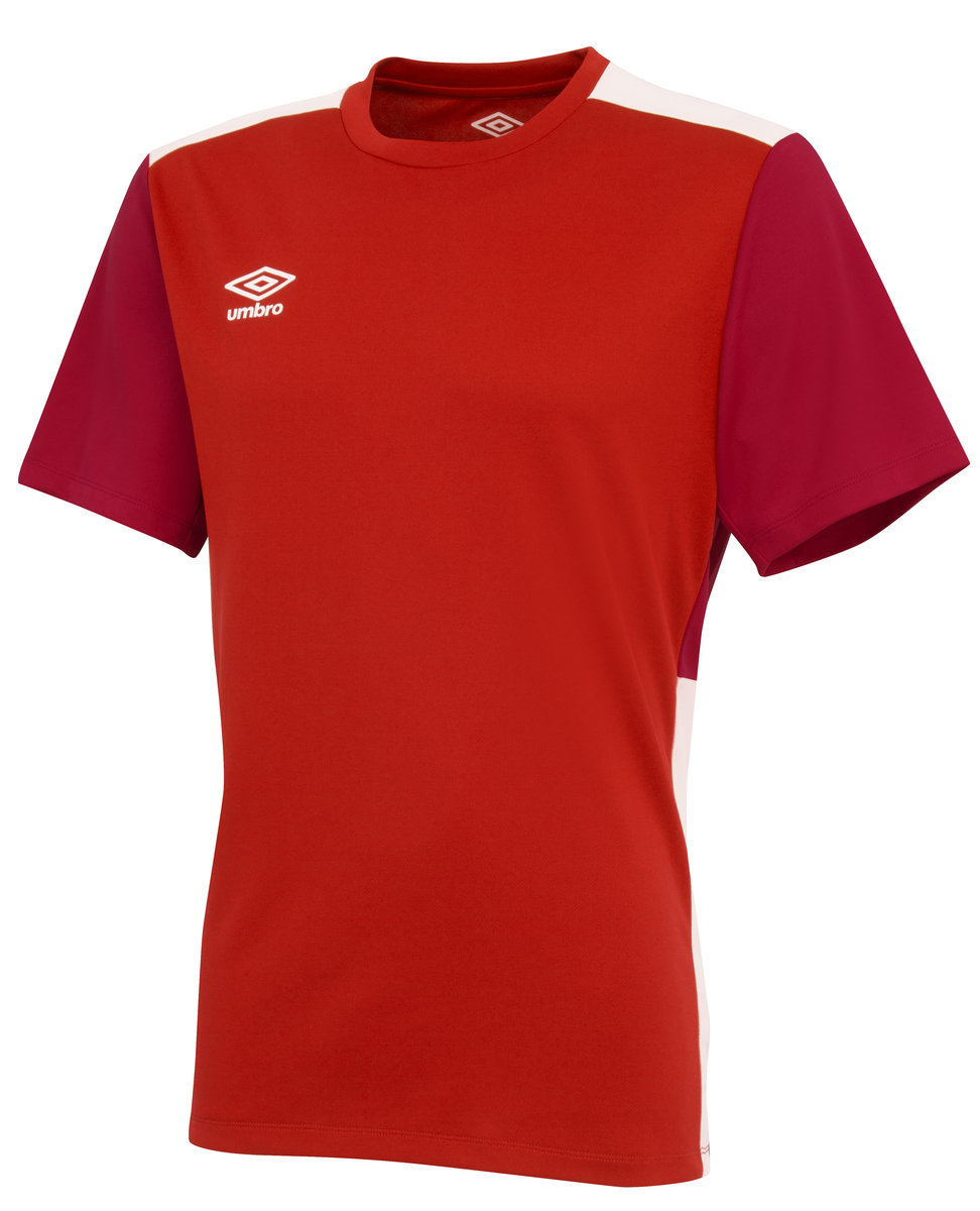 TRAINING JERSEY JUNIOR