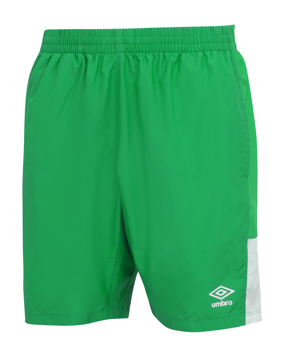 TRAINING SHORT JUNIOR
