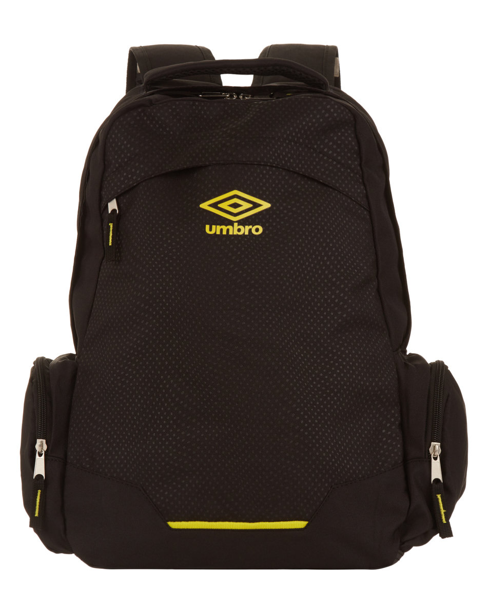 UX ACCURO BACKPACK