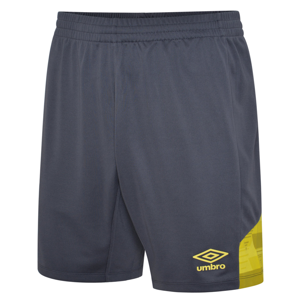 VIER SHORT JUNIOR