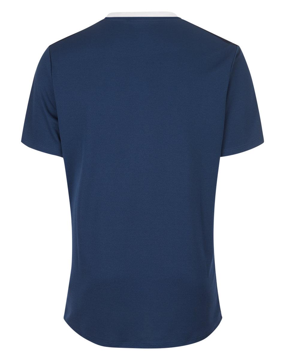 VISION JERSEY SS JUNIOR - Junior Shirts - Umbro dce029f1d