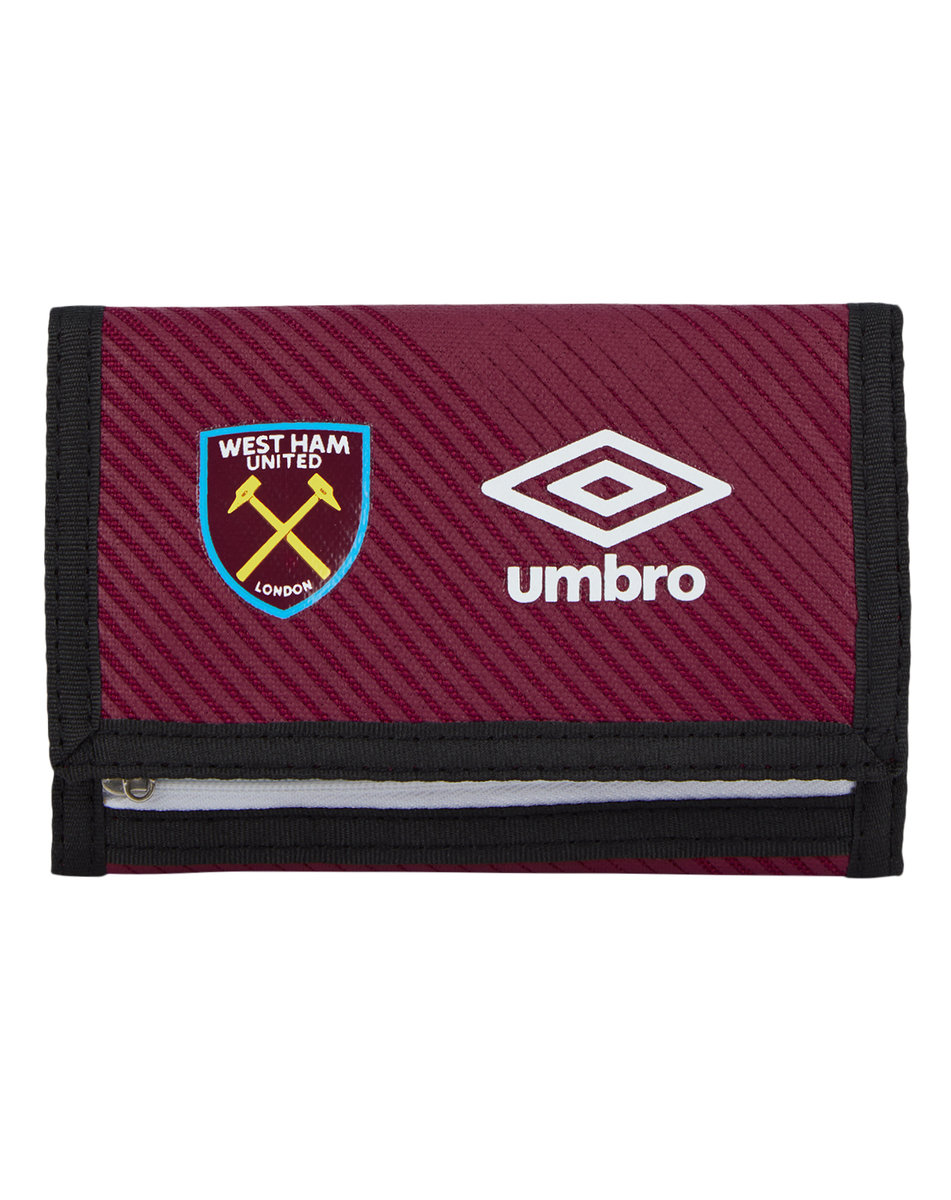 WEST HAM UTD WALLET