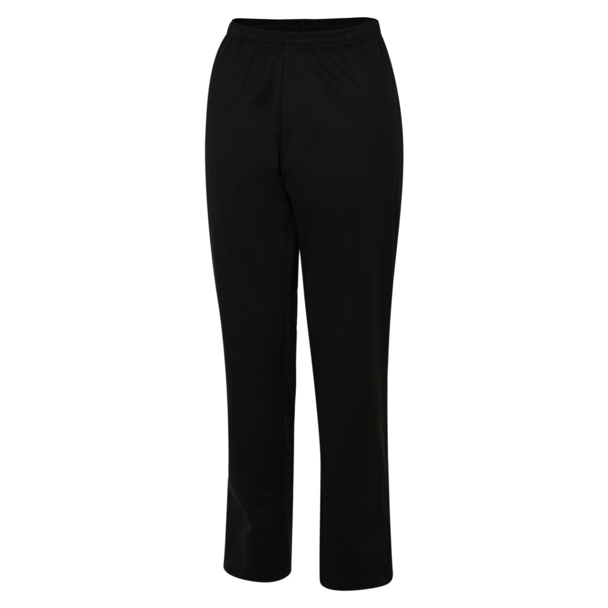 WOMEN'S CLUB ESSENTIAL POLY PANTS