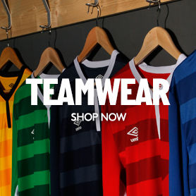 land rover sydney cheap ralph lauren polo t shirts for sale