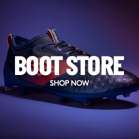 france fc store