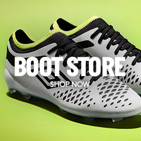 Official Umbro Store - Boots, Teamwear, Equipment & Clothing