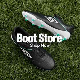 Official Umbro Store - Boots, Teamwear, Equipment   Clothing 6cb09d15b2