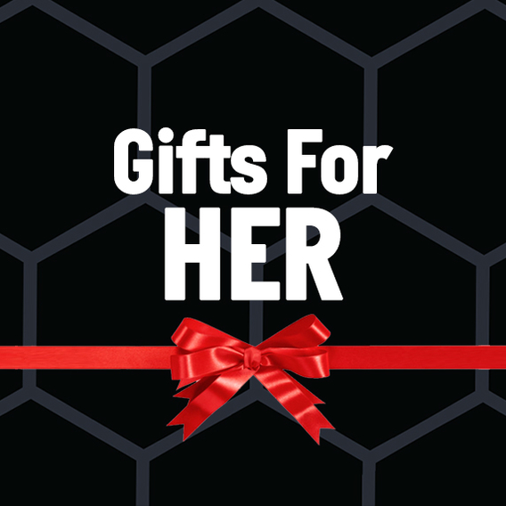 Shop Umbro Gifts for Her